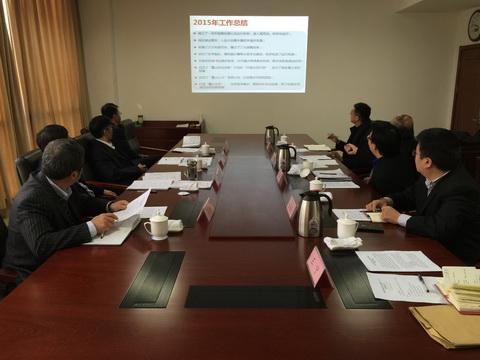 山东省财政厅厅长_青岛海洋科学与技术试点国家实验室